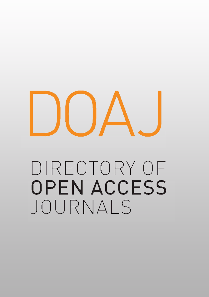 Asia Pacific Journal of Mathematics is registered in DOAJ